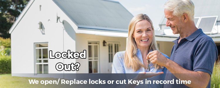 Master Lock Key Store Southington, CT 860-973-2433
